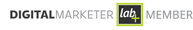 Digital Marketer - Labs+
