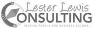 Lester Lewis Consulting - logo